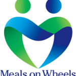 Meals_on_Wheels_Australia_2010