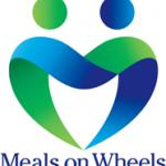 Meals_on_Wheels_Australia_2010