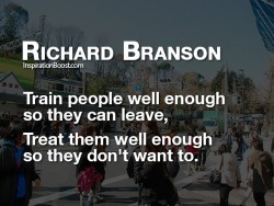 Richard-Branson-Relationship-Quotes