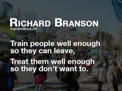 Richard-Branson-Relationship-Quotes